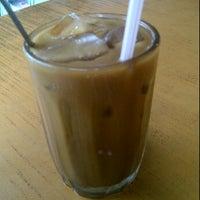 Photo taken at Tak Seng Pujut 7 by Herry N. on 2/18/2012
