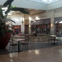 Photo taken at Manhattan Village Shopping Center by Alina N. on 7/2/2012