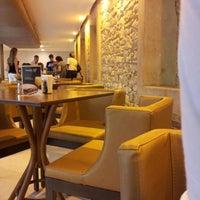 Foto tirada no(a) Kampalla Café por Paulo Henrique B. em 7/29/2012