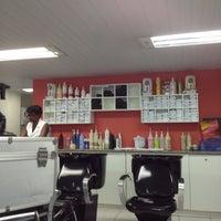 3/13/2012에 Sandra H.님이 Beauty Club에서 찍은 사진