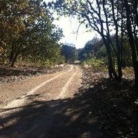 Foto tomada en Bosque De La Primavera por Carlos Hugo (. el 4/8/2012