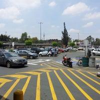 Photo taken at Walmart by Hideki H. on 7/29/2012