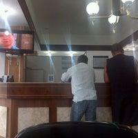 4/10/2012 tarihinde Paulo C.ziyaretçi tarafından 6° Tabelionato de Notas'de çekilen fotoğraf