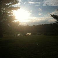 Photo taken at Albany Country Club by BRee L. on 7/28/2012