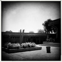 Photo taken at Southwestern College by Brent A. on 5/10/2012