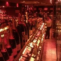 Foto tirada no(a) Restaurante Amadeus por Hudson M. em 4/2/2012