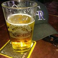Photo taken at Dubb's Pub by MyLobotomy on 6/13/2012