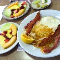 6/23/2012にdan l.がAmerican Pancake Houseで撮った写真