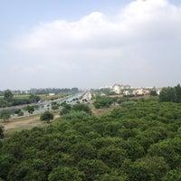Photo taken at Kanal by Emel on 6/21/2012
