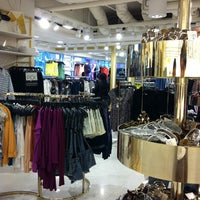 Photo taken at Forever 21 by Esther C. on 5/17/2012