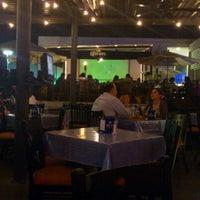 Foto tomada en El Costeñito por JOSERRA R. el 4/29/2012