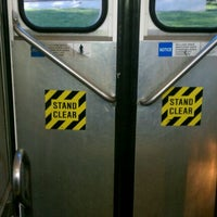 Photo taken at MTA Bus - Q64 by Farah F. on 4/30/2012