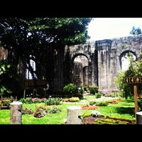 Photo taken at Cartago by Kevin B. on 6/25/2012