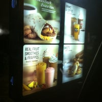 Photo taken at Burger King by Shelby S. on 6/2/2012