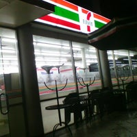 Photo taken at 7-Eleven by Qais H. on 8/15/2012
