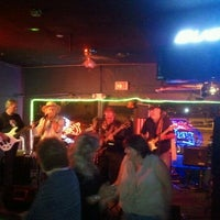 Photo taken at The Deuce by Carl H. on 5/20/2012