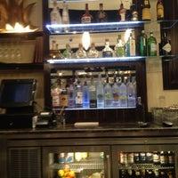 Foto tomada en Trula por John D. el 4/12/2012