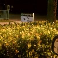 Photo taken at Enterprise Rent-A-Car by Jean A. on 7/3/2012