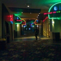 Photo taken at Cobb Grove 16 Cinemas by Erlin S. on 8/5/2012