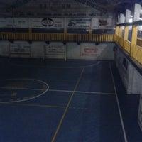 Foto tirada no(a) Sociedade Amigos de Vila Matilde por Tiago I. em 7/12/2012