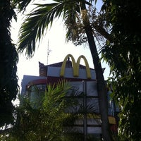 Photo taken at McDonald's by Parta O. on 6/19/2012