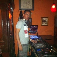 Photo taken at Kera Bar by ioannis m. on 8/15/2012