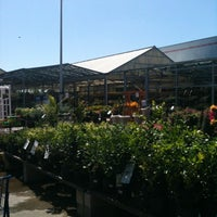Photo taken at Lowe's Home Improvement by Robert S. on 5/20/2012
