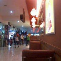 Photo taken at J.co DONUTS & COFFEE - BBC Transitzone by Viannij D. on 7/15/2012