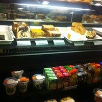 Photo taken at Starbucks by Marc V. on 6/23/2012