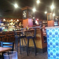 Photo taken at Brown Jug Restaurant by Lindsey on 8/14/2012