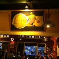 Photo taken at Chili's Grill & Bar by Leslie C. on 8/6/2012