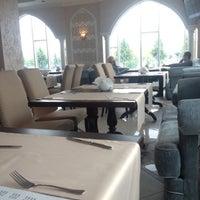 Photo taken at Биляр Палас Отель / Bilyar Palace Hotel by Alisa Lisa on 8/22/2012