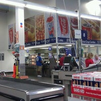 Photo taken at Sam's Club by Melissa G. on 5/10/2012