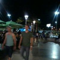 Photo taken at Cia do Boi by Ana Paula M. on 5/26/2012