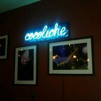 Foto tomada en Cocoliche por Miguel S. el 3/18/2012