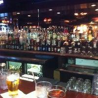 Photo taken at Lion Head Pub by L M. on 7/5/2012
