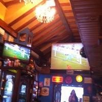 Foto tomada en La Casa de la Cerveza por May el 6/9/2012
