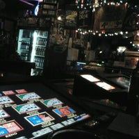 Photo taken at Double Down Saloon by Garry B. on 7/12/2012