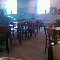 Photo taken at C'ville Coffee by Chadwick H. on 5/10/2012