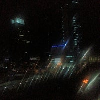 8/21/2012にЭльдар Н.がRixos President Astanaで撮った写真