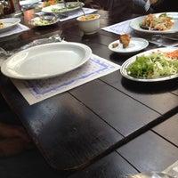 Foto tirada no(a) Paraíso Bar e Restaurante por Luiz Tadeu C. em 8/9/2012