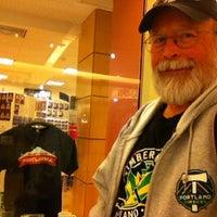 8/19/2012にJay A.がMade In Oregonで撮った写真
