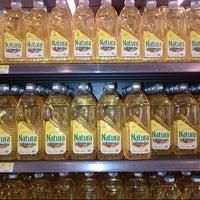 Photo taken at Walmart by Gonzalo Alejo G. on 7/1/2012