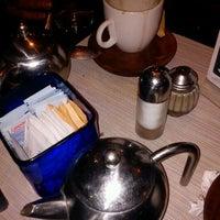 Foto tomada en NonSolo por Po Llo Man el 3/15/2012