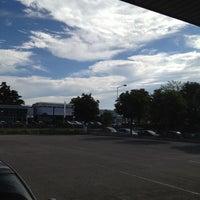 7/13/2012에 Namer M.님이 Parcheggio Via Sassonia에서 찍은 사진