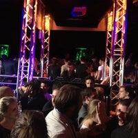 Foto scattata a Cavalli Club Milano da Mattia C. il 5/18/2012