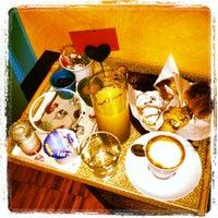 Foto scattata a Hotel Suite Inn da Giuseppe M. il 5/21/2012