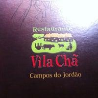Foto tirada no(a) Vila Chã por Marcelo M. em 4/29/2012
