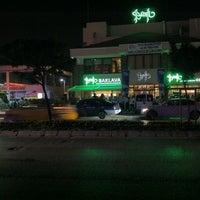 8/8/2012 tarihinde Burçin O.ziyaretçi tarafından Develi'de çekilen fotoğraf