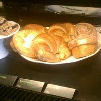 Photo taken at Starbucks by DeAno J. on 2/26/2012